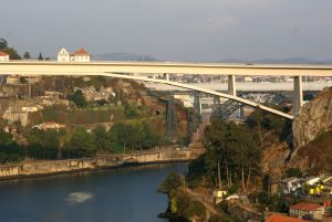 Porto, Portugal Views of Porto ? Uploaded by bubasia
