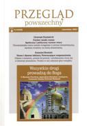 Przegląd Powszechny 6/2007