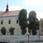 15 XI -III Ogólnopolska Pielgrzymka Osób Bezdomnych na Jasną Górę