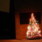 O tajemnicy Bożego Narodzenia - rozmowa z abp. Henrykiem Muszyłskim