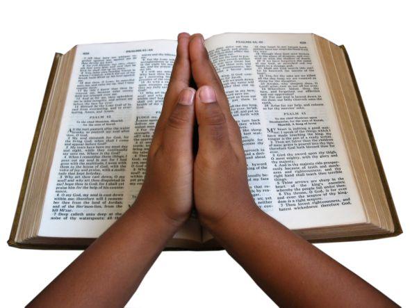 Ku wartościom religijnym