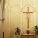 """Episkopat to nie - superdiecezja"""""""