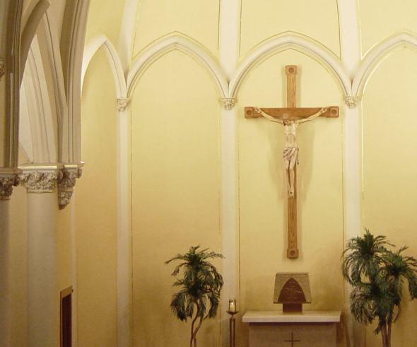 """Episkopat to nie  – superdiecezja"""""""