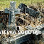 Bp Rakoczy – świadek Chrystusa powinien być człowiekiem serca niepodzielonego