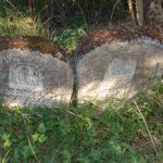Papież w Yad Vashem - niech imiona ofiar Szoah nigdy nie zaginą