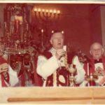 Ostatni Książę Kościoła