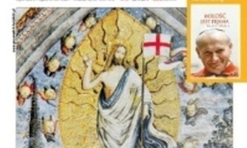 Czy istnieją dowody na zmartwychwstanie Chrystusa