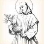 1000 lat po śmierci św. Brunona z Kwerfurtu ? uroczystości milenijne
