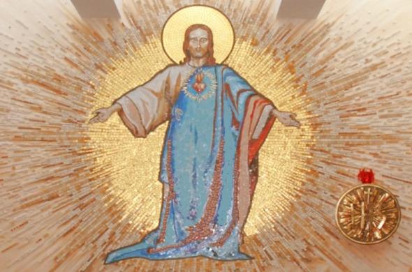 Polscy jezuici w Chicago