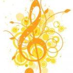 święto muzyki kościelnej 22 listopada