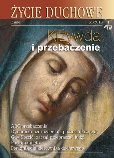 zycie-duchow-2009-zd1061