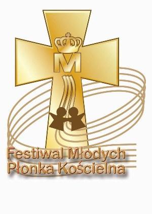 II Festiwal Młodych u Królowej Młodzieży w Płonce Kościelnej