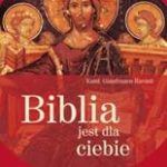 Biblia jest dla ciebie, Najważniejsze zagadnienia teologii biblijnej
