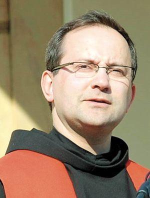 Nowi biskupi dla archidiecezji krakowskiej