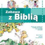 Kolekcja książek dla dzieci Wydawnictwa Święty Wojciech.