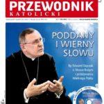 Nowe Kolegium Kardynałów