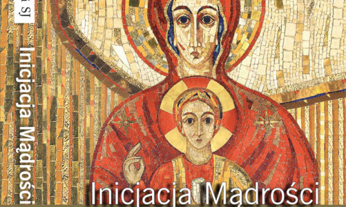 Inicjacja Mądrości dla życia, duchowości, teologii