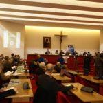 Episkopat o społecznej odpowiedzialności