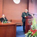 ABC Konferencji Episkopatu Polski