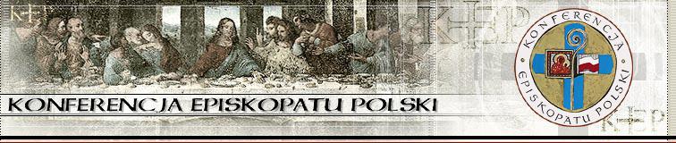episkopat.pl