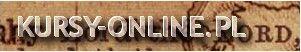 kursy niemieckiego,  język niemiecki,  kursy wakacyjne , język niemiecki, niemiecki nauka, niemiecki podstawowy, niemiecki ogólny,  niemiecki dla studentów, niemiecki dla dzieci, kursy językowe, szkoła, niemieckiego, kursy wakacyjne języka niemieckiego, kursom języka niemieckiego, kursy niemieckiego, nauka,  niemiecki dla firm, Warszawa, Warschau,  Deutschkurse, Deutsche Schule, Sprach schule, Deutsch lernen, Deutschschule, tłumaczenia polski - niemiecki, niemiecki - polski, szkoła języka niemieckiego,  aktywny niemiecki, kursy,  język obcy studia, językowe nauka, szkolenie, praca, nauczyciele Tłumacz niemieckiego , szkoła jezyków obcych e-learing, tłumaczneia niemiecki Kazania i homilie