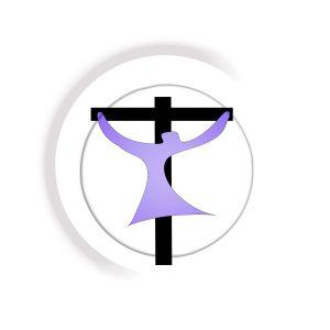 Wielkoczwartkowy list biskupów do kapłanów