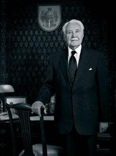 Uroczystości pogrzebowe Prezydenta Ryszarda Kaczorowskiego