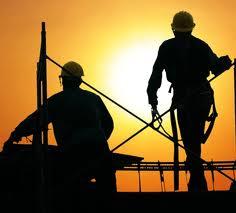 28. Ogólnopolska Pielgrzymka Ludzi Pracy