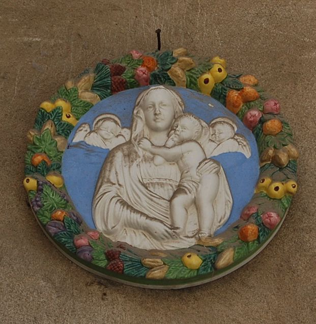 X Dzień Papieski i VIII Dni Kultury Chrześcijańskiej