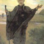 Św. Andrzej Bobola Źródło http://www.bydgoszcz.jezuici.pl/strony/pikhp.htm Autor User Irpen on en.wikipedia