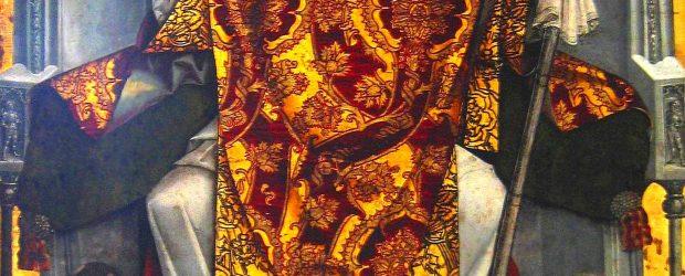 [cft format=0] Stanisław ze Szczepanowa (ur. ok. 1030 w Szczepanowie, zm. 11 kwietnia 1079 w Krakowie) – polski duchowny katolicki, biskup krakowski, męczennik, święty Kościoła katolickiego, jeden z głównych patronów […]