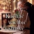 <p>Kochać, wielbić i służyć …</p> <p>Homilie na Światowy Dzień Życia Konsekrowanego w Polsce</p> <p>Abp Stanisław Gądecki</p> <p>130 x 200 mm, 176 stron, oprawa twarda</p> <p>Cena 25,00 zł</p> <p>Najgorsze jest to, że przeciętny człowiek niewiele wie o życiu konsekrowanym i patrzy …</p>