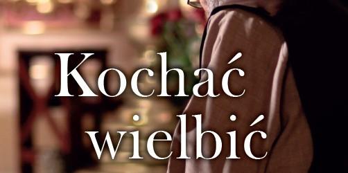 Kochać, wielbić i służyć … Homilie na Światowy Dzień Życia Konsekrowanego w Polsce Abp Stanisław Gądecki 130 x 200 mm, 176 stron, oprawa twarda Cena 25,00 zł Najgorsze jest to, […]