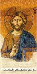 ewangelizacja dzisiaj - wiara religia rodzina Kościół