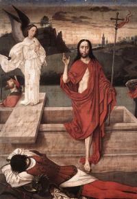 resurrection zmartwychwstanie