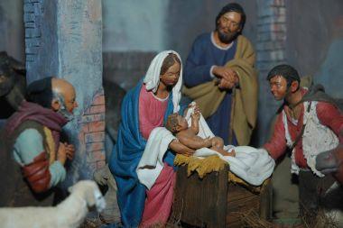 tutaj święta są inne  - Przeżywanie świąt Bożego Narodzenia w Republice Południowej Afryki