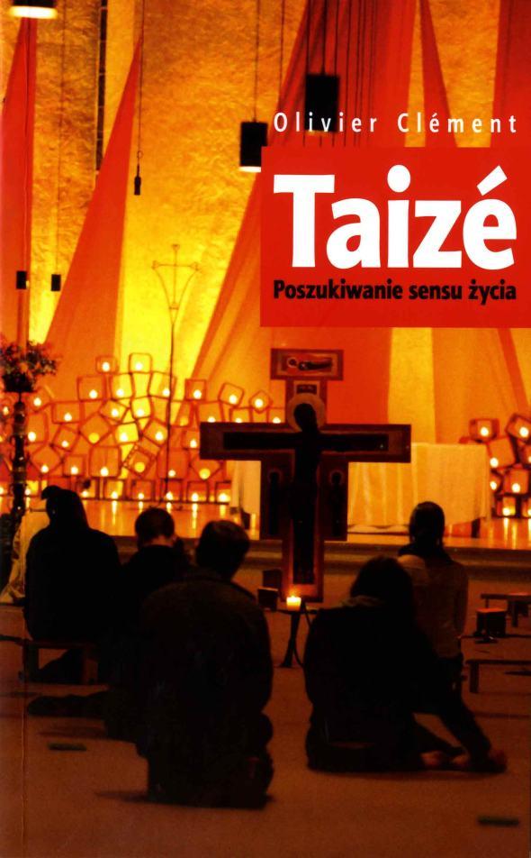 taize1