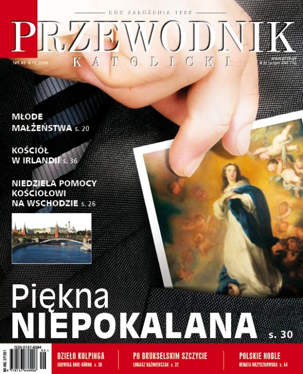 przewodnik-katolicki-2009