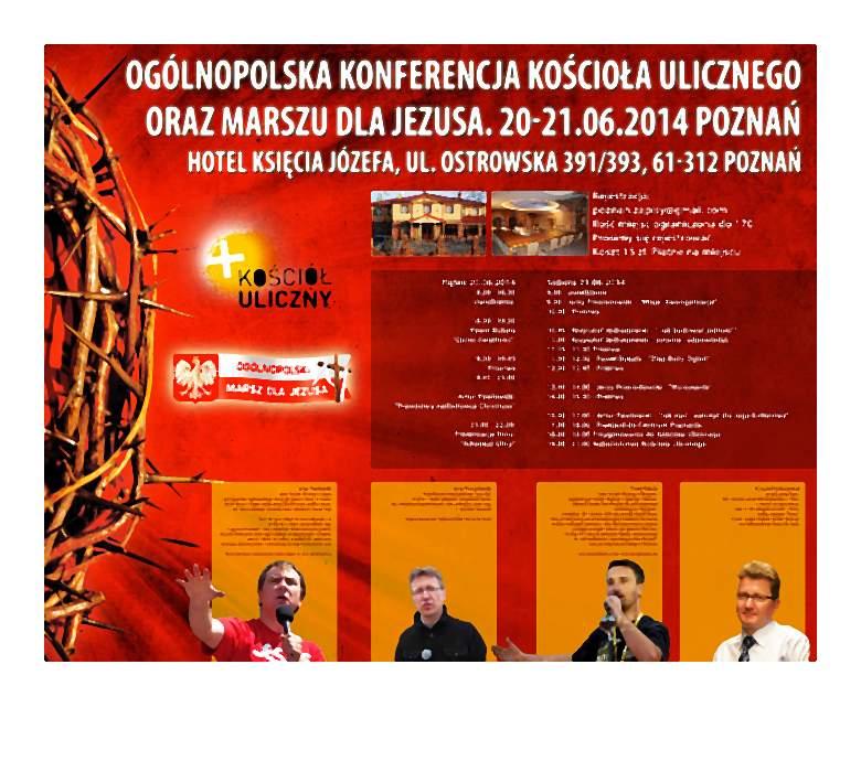 plakat-005-2014-05-27 _ 13_03_28-80